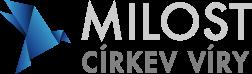 logo-milost-cirkev-viry-color-darkbg