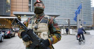 brusel-teror