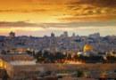 UNESCO: Chrámová hora se bude jmenovat al-Aksá!