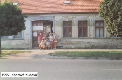 budova_19952