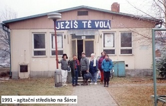 stredisko_na_sarce2