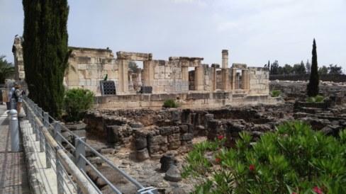 izrael 15