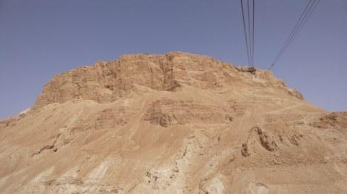 izrael20