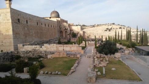 izrael32