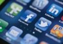 Německá policie zakročila proti rasismu a antisemitismu na internetu