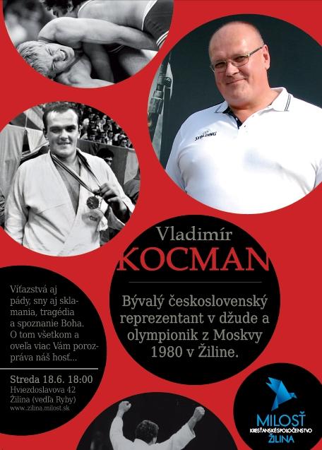 kocman-letak-plakat