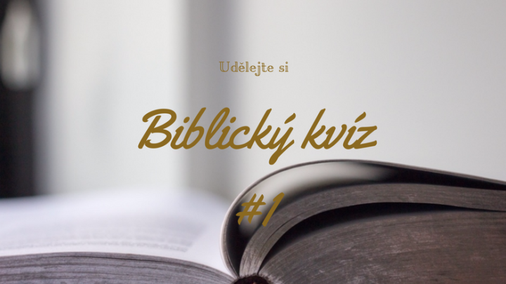 biblicky-kviz-1