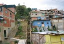 Venezuelští Židé prchají před alarmujícím nedostatkem a chudobou do Izraele