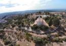 V létě začnou vykopávky v Abú Goš. Podle Bible zde byla Archa úmluvy
