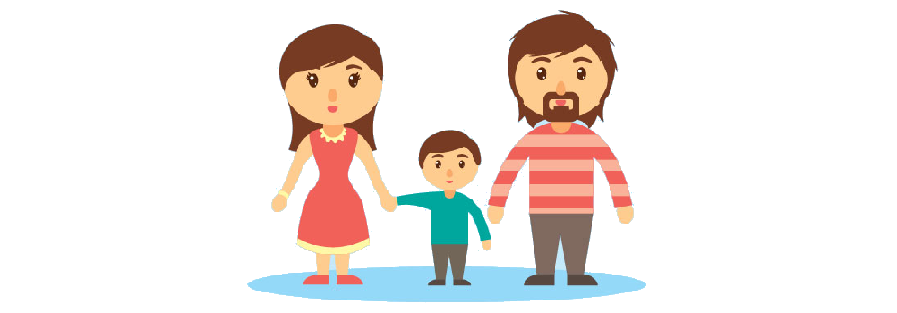 """Seminář - """"Šťastná rodina"""""""