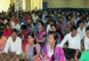 Stane se Bangladéš křesťanskou zemí?