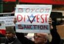 Izraelský Kneset schválil kontroverzní zákon proti bojkotu