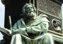 Petr Valdes a jeho lyonští chudí