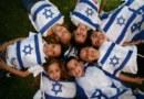 Izrael slaví 69. výročí svého vzniku