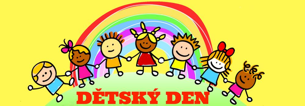 Dětský den v Ostravě