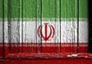 Probuzení v Íránu: Chci být křesťanem