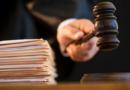 Křesťanská univerzita stane před Nejvyšším soudem: Co to znamená pro křesťany v Kanadě?
