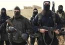 Bývalý holandský džihádista prosí Židy o odpuštění