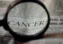 Izraelští vědci ohlásili nový lék na rakovinu.