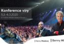 Konference Víry