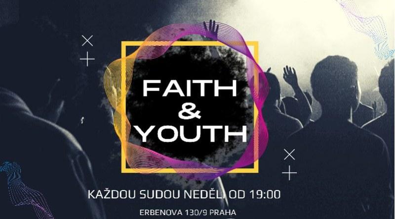 Faith & Youth