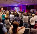 konference Praha 11/2016